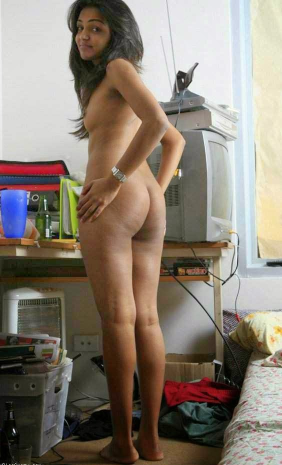 Nude coll geals on kerala
