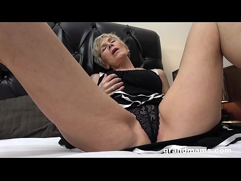 thick blonde sex