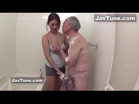 how to please a man blowjob