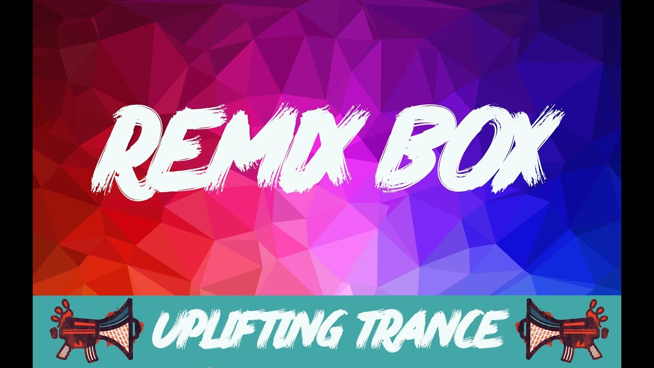 Best trance remixes of popular songs