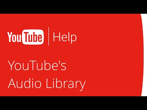 Most popular youtube audio library songs