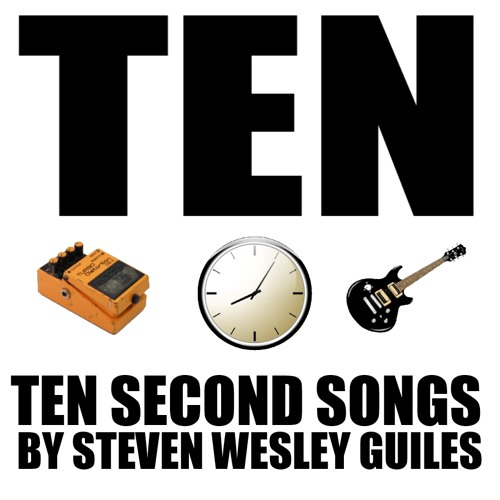 One hour of songs